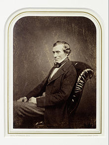 Thomas_Graham_by_Maull_&_Polybank,_1856 2