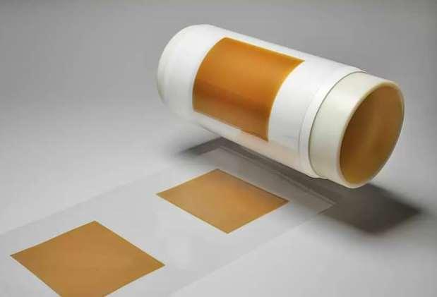 Catalyst Coated Membrane