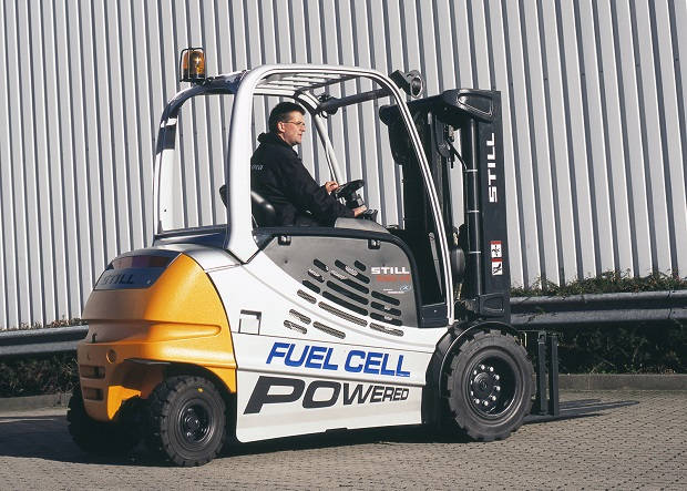 A-fuel-cell-powered-forklift.jpg